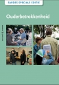 Sardes Special nr 13 - Ouderbetrokkenheid (download)